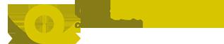 logotipo-bioambiental-adorno