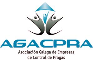 agacpra-logo