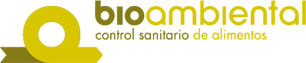 bioambiental-logotipo-adorno